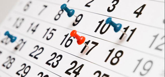 plany startowe na 2017 czyli OZD albo ciepłe kapcie